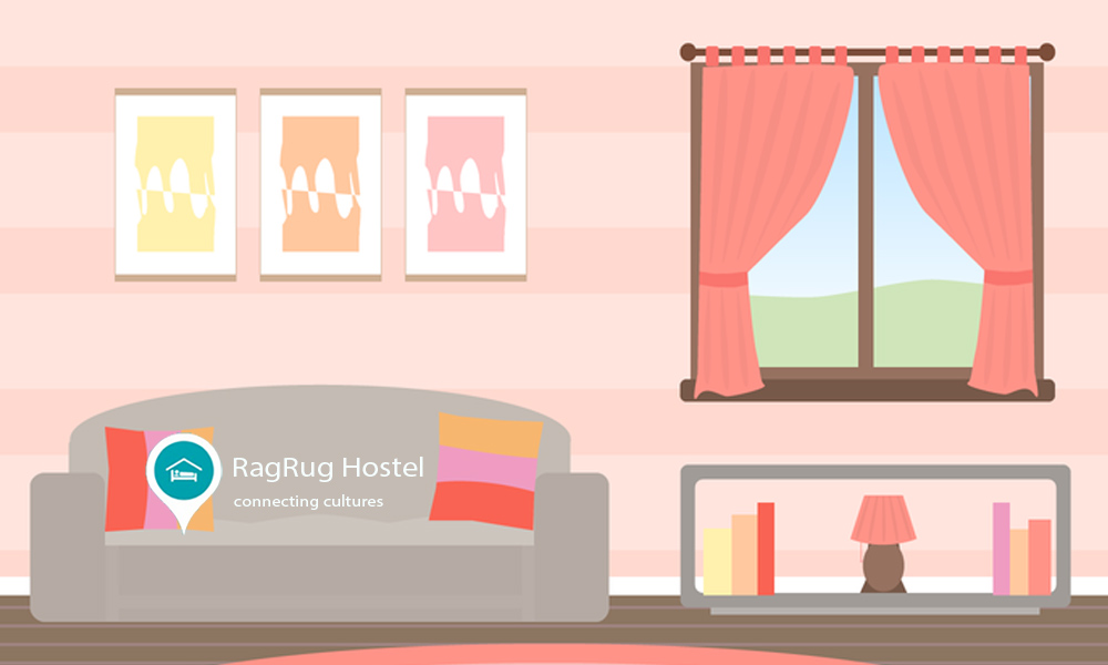 RagRug-Hostel-Dorm-2