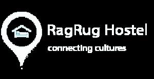 RagRugHostel